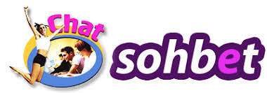 Sohbet Chat Muhabbet