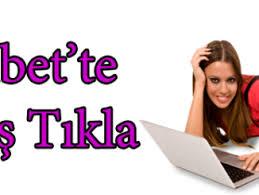Cinsel Sohbet Odaları Cinsel Chat Siteleri