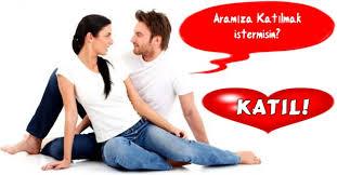 TRSohbet TRChat Turk Sohbet Odaları